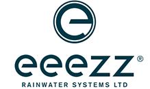 eeezz Rainwater Systems